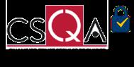 ETSI EN 319 401 Qualified Trust Service Provider