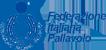Fipav (Italian Volleyball Federation)