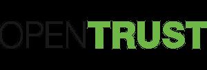OpenTrust - France